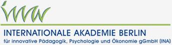 Internationale Akademie Berlin