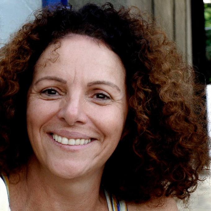 Paula Ferreira Lima