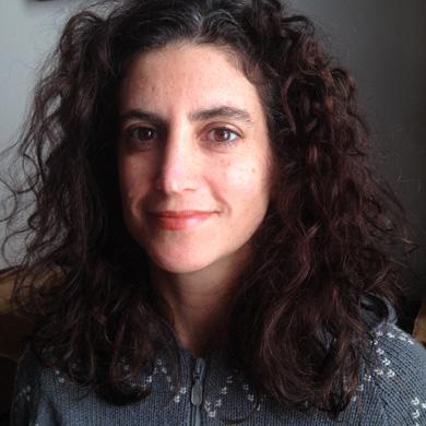 Valerie Rubinstein Gleiser
