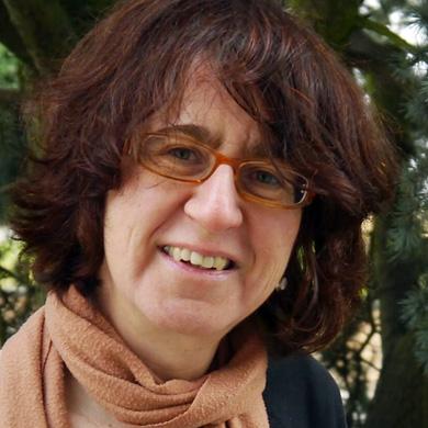 Rita Trautmann